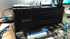 galaxy-gtx680-water