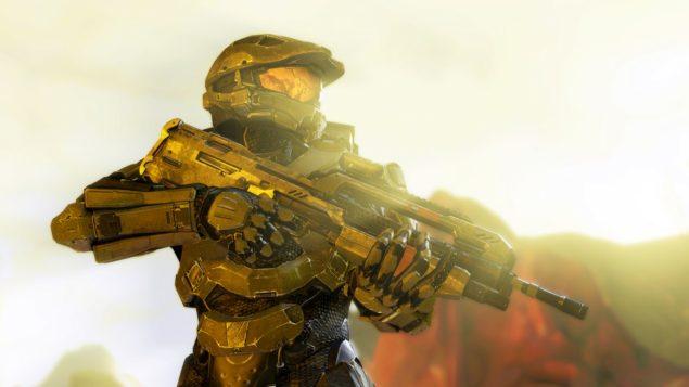 Halo-4-Leak_01
