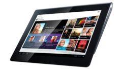india-finally-gets-sony-s-honeycomb-tablet-s-2