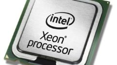 intel-ivy-bridge-ep-xeon