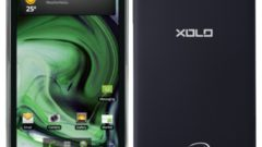 lava-xolo-x900-2