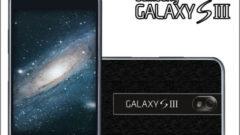 samsung_galaxy_s3_1