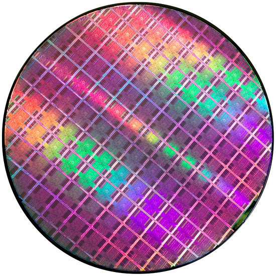 TSMC investing $16 billion in new fab, no 20nm GPUs