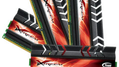 xtreme-series-by-team-group