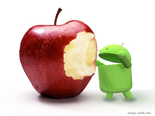 android-vs-apple