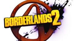borderlands_2_logo-2