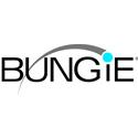 bungie-thumb