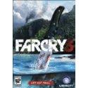 farcry-3-2
