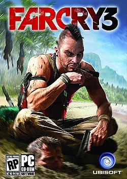 Far Cry: Complete 2010 pc game Img-1
