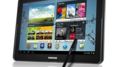 Guide to Root KSJMA2 Android 4.1.2 Firmware on Galaxy Note 10.1 M480S