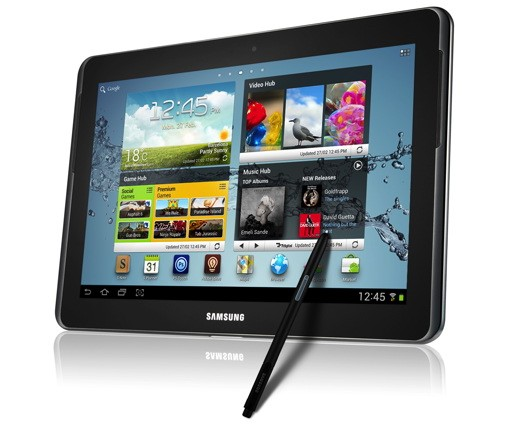 Update Galaxy Note 10 1 N8000 to Android 4 4 2 XXUDNE6