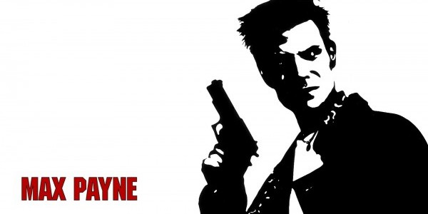 Max Payne Delayed