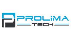 prolimatech_logo