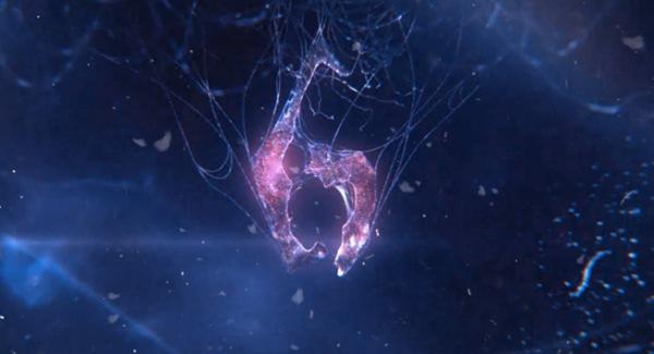New Resident Evil 6 Trailer Sheds More Light On The Story