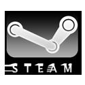 steam-9
