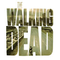walking-dead-thumb-2