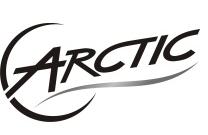 arctic-cooling-logo