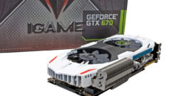 colorful-igame-gtx-670-3