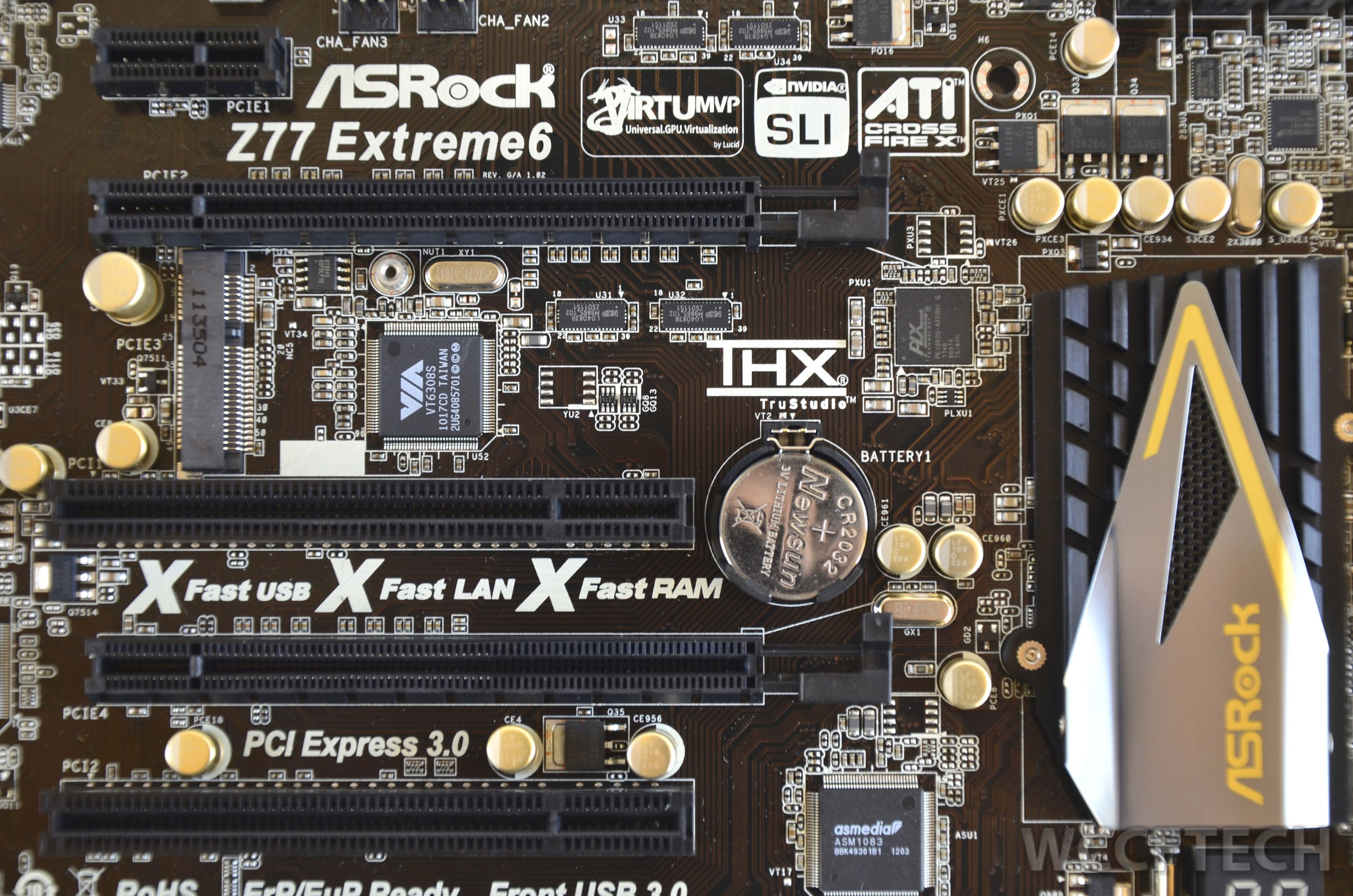 Asrock Z77 Extreme6 Intel Display Descargar Controlador