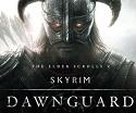dawnguard_large_large