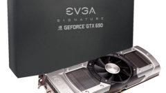 evga-gtx-690