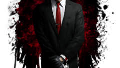hitman_absolution