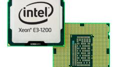 intel-xeon-e3-1200v2