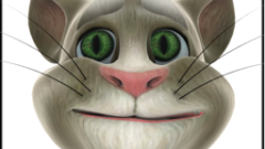 talking-tom-cat-for-ipad