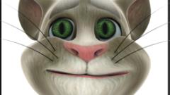 talking-tom-cat-for-ipad