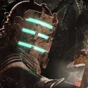 dead-space-thumb
