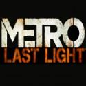 metro-2-2