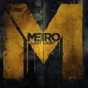 metro-7