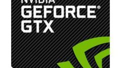 nvidia-geforce-gtx-logo-2