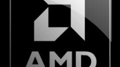 amd-2012