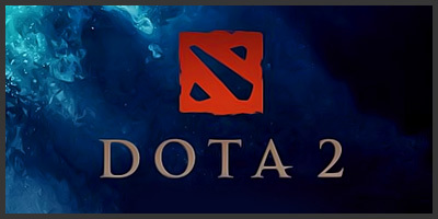 dota 2 officially being launched as free to play