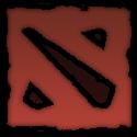 dota_2_test_logo