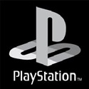 playstation-cloud-gaming-services