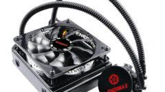 enermaxcomputex