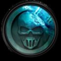 ghost-recon-future-soldier-01-125x125