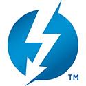 intel_thunderbolt-logo