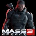 mass-effect-3-8