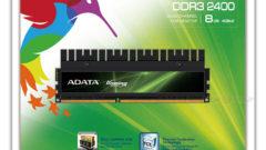 adata-xpg-gaming-ddr3-2400mhz-2