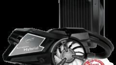 arctic-hybrid