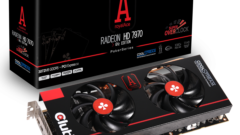 club-3d-hd-7970-royalace-3