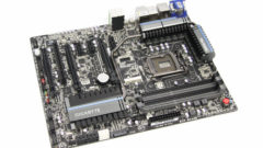 gigabyte-z77-up5-th-10