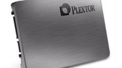 plextor-s-m5s-series-ssds-officially-launched-with-impressive-performance-4