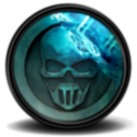 ghost-recon-future-soldier-01-125x125-2