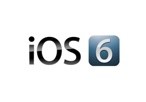 iOS 6.1 GM Build Release