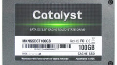 mushkin_catalyst_cache_ssd_01