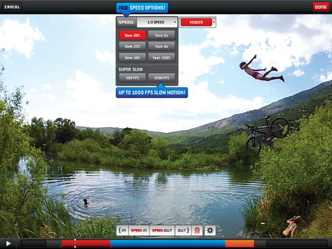 Download slow motion video fx on pc & mac with appkiwi apk downloader.